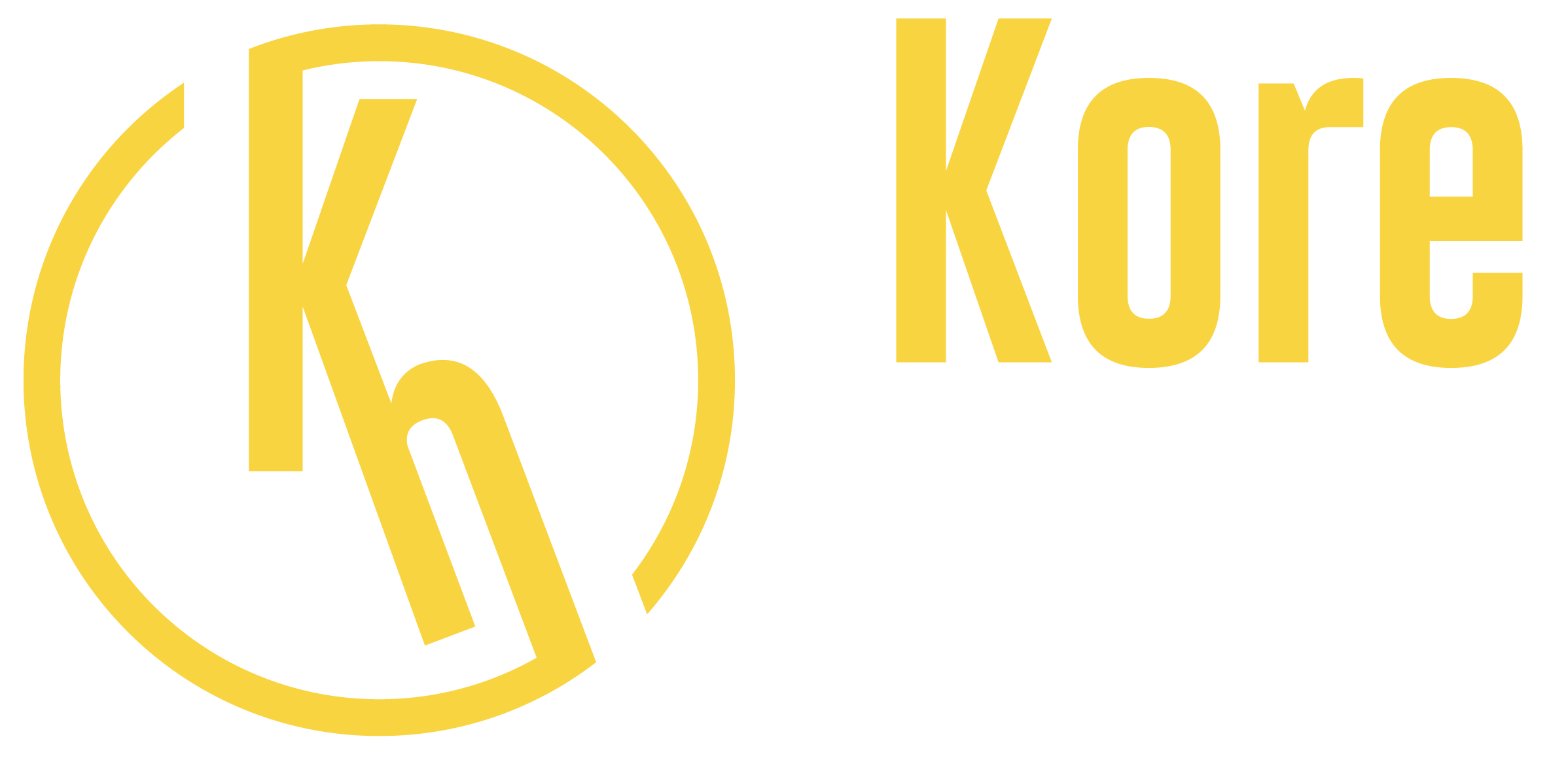 Korehost